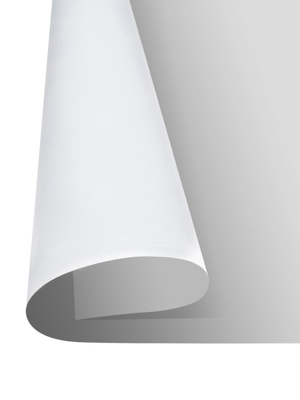 tapis antiderapant interieur exterieur en vinyle selina