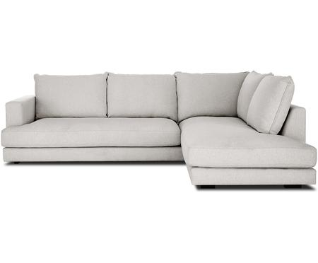 sofa styling 70s shop the look