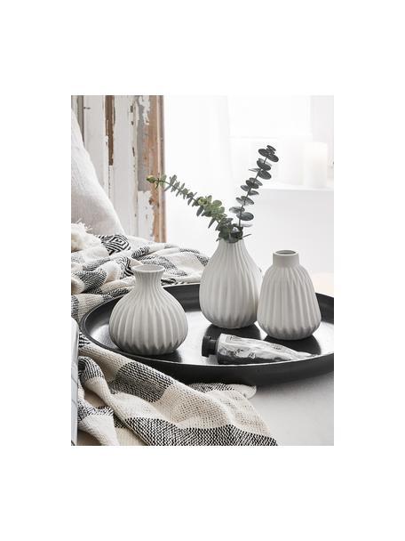 Scopri il catalogo del centro casalinghi dal. Vasi Da Interno Di Design E Decorativi Westwingnow