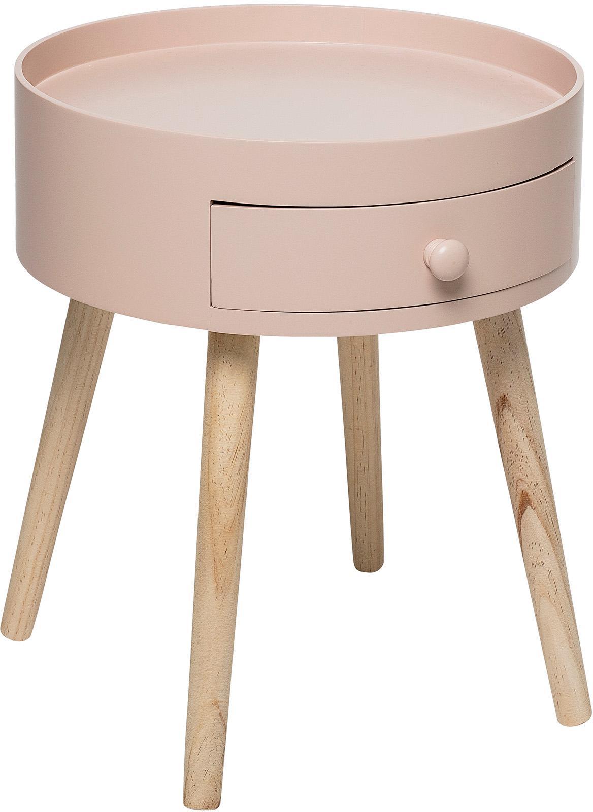 table d appoint avec tiroir first