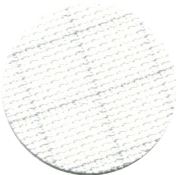Wichelt Imports has premium quality needlework products