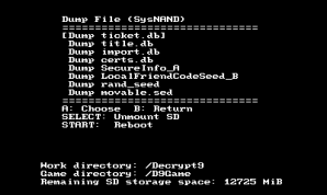 Decrypt9-scrot3