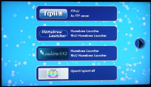 3ds Homebrew Browser - Maison design d'intérieur et idées de