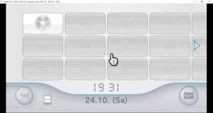 Dolphin Emulator   WiiDatabase