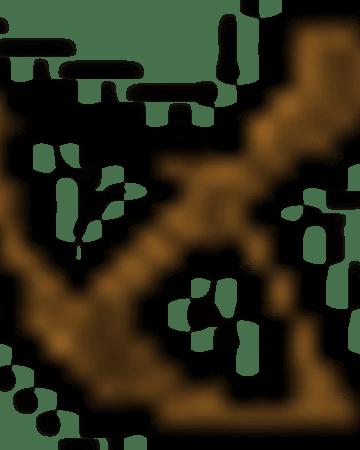 Osrs Enchant Dragonstone : enchant, dragonstone, Enchant, Crossbow, (Dragonstone), School, RuneScape, Fandom