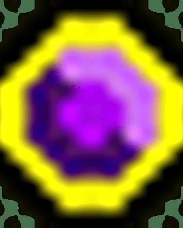 Osrs Enchant Dragonstone : enchant, dragonstone, Lvl-5, Enchant, School, RuneScape, Fandom