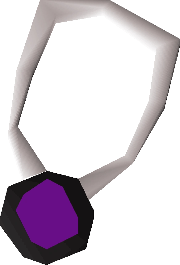 Charge Dragonstone Jewelry Scroll Osrs : charge, dragonstone, jewelry, scroll, Amulet, Eternal, Glory, School, RuneScape, Fandom