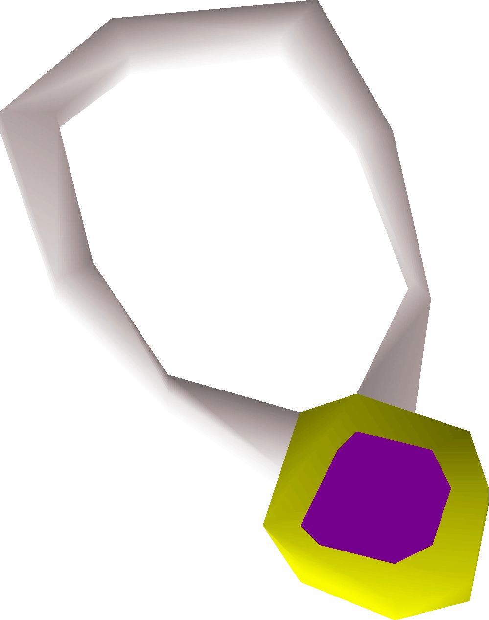 Charge Dragonstone Jewelry Scroll Osrs : charge, dragonstone, jewelry, scroll, Dragonstone, Amulet, School, RuneScape, Fandom