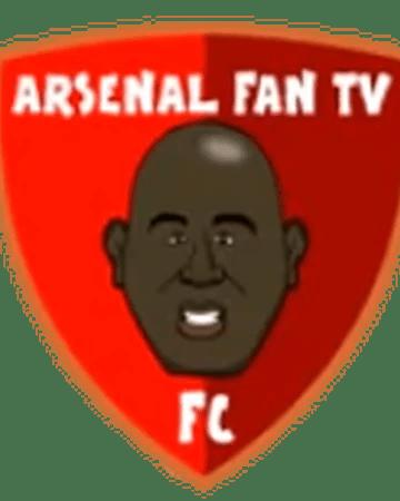 arsenal fan tv fc 442oons wiki fandom