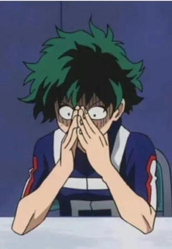Anime Character Listening To Music : anime, character, listening, music, Listening, Music,, Accidentally, Close, Music, Fandom