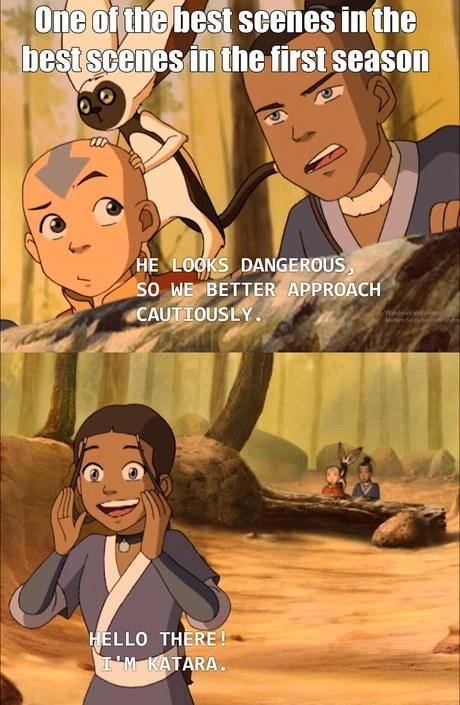 Avatar Memes : avatar, memes, Avatar, Memes, (part, Fandom