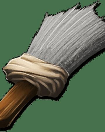Ark Dye Wiki : Paintbrush, Survival, Evolved, Fandom