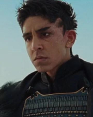 Prince Zuko Actor : prince, actor, Avatar, Fandom