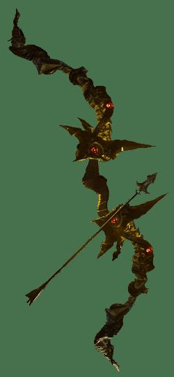 COD BO3 Der Eisendrache Wolf Bow Guide » Gamerz Guides