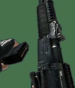 ak 47 call of duty wiki fandom