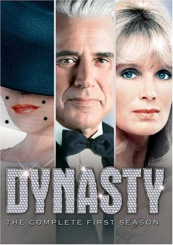 Dynasty Saison 3 Episode 1 : dynasty, saison, episode, Season, Dynasty, Fandom
