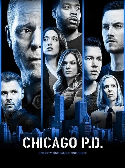 Chicago p.d. 6 season - Full New Episodes Free Online                                         Ad                                                                                                                 Viewing ads is privacy protected by DuckDuckGo. Ad clicks are managed by Microsoft's ad network (more info).