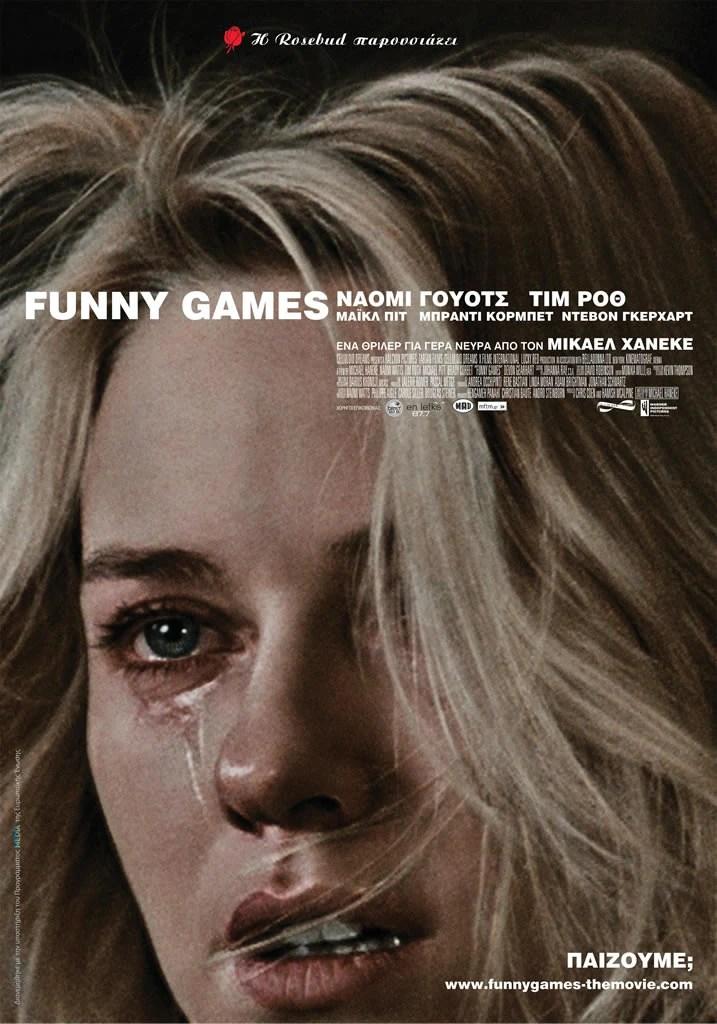 Funny Picture Games : funny, picture, games, Funny, Games, (2007), Cinemorgue, Fandom