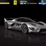 Ferrari Fxx K Evo Csr Racing Wiki Fandom