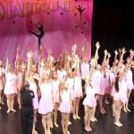 Dance Moms Cares Special Dance Moms Wiki Fandom