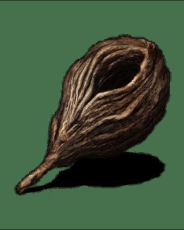 Dark Souls 3 Seed Of A Giant Tree : souls, giant, Giant, Souls, Fandom