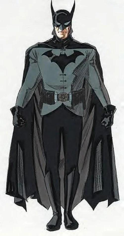 Batman: Year One (film) : batman:, (film), Batman:, (cancelled, Project), Movies, Fandom