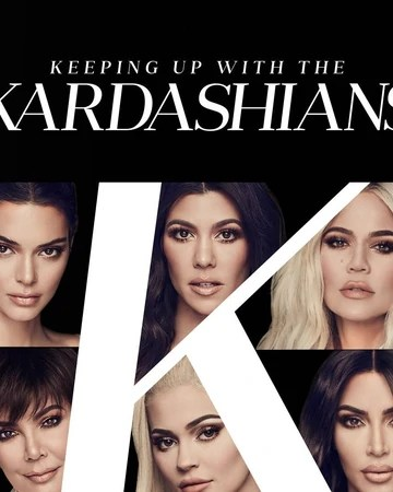 Keeping Up With The Kardashians Wiki : keeping, kardashians, Keeping, Kardashians, Lovato, Fandom