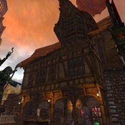 Phoenix Inn Divinity Wiki Fandom
