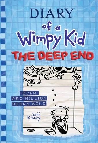 Diary Of A Wimpy Kid Rodrick Rules Google Docs : diary, wimpy, rodrick, rules, google, Diary, Wimpy, Fandom