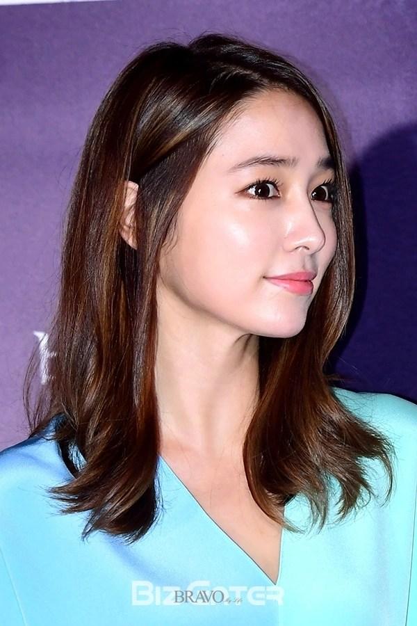 Lee Min-jung : min-jung, Drama, Fandom