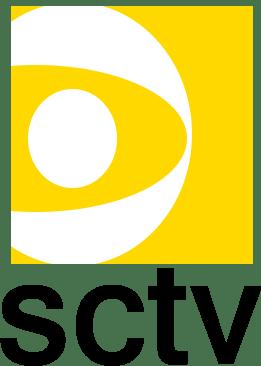 AKTV - TypeScript Snippet - glot.io