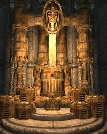 Les secrets des Profondeurs - Soluce Dark Souls | SuperSoluce