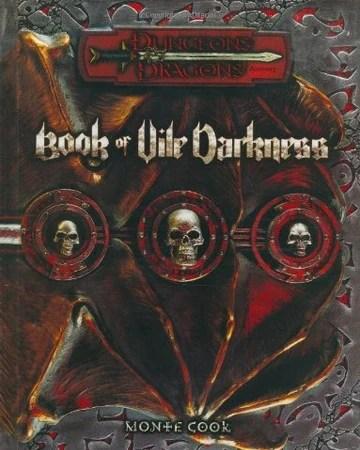 Darkness Dnd : darkness, Darkness, Renderrs', Resource, Fandom