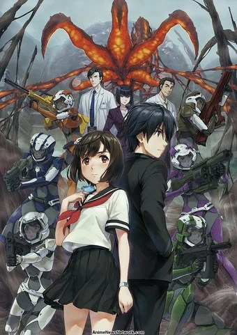 Anime Pictures Net : anime, pictures, Original, Animation, Animanga, Fandom