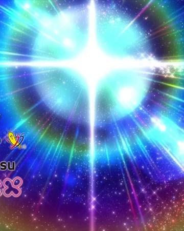 Fairy Tail Op 26 : fairy, Fairy, Fandom