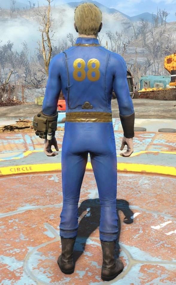 Vault 88 Location : vault, location, Legend, Vault, Fallout, Fandom