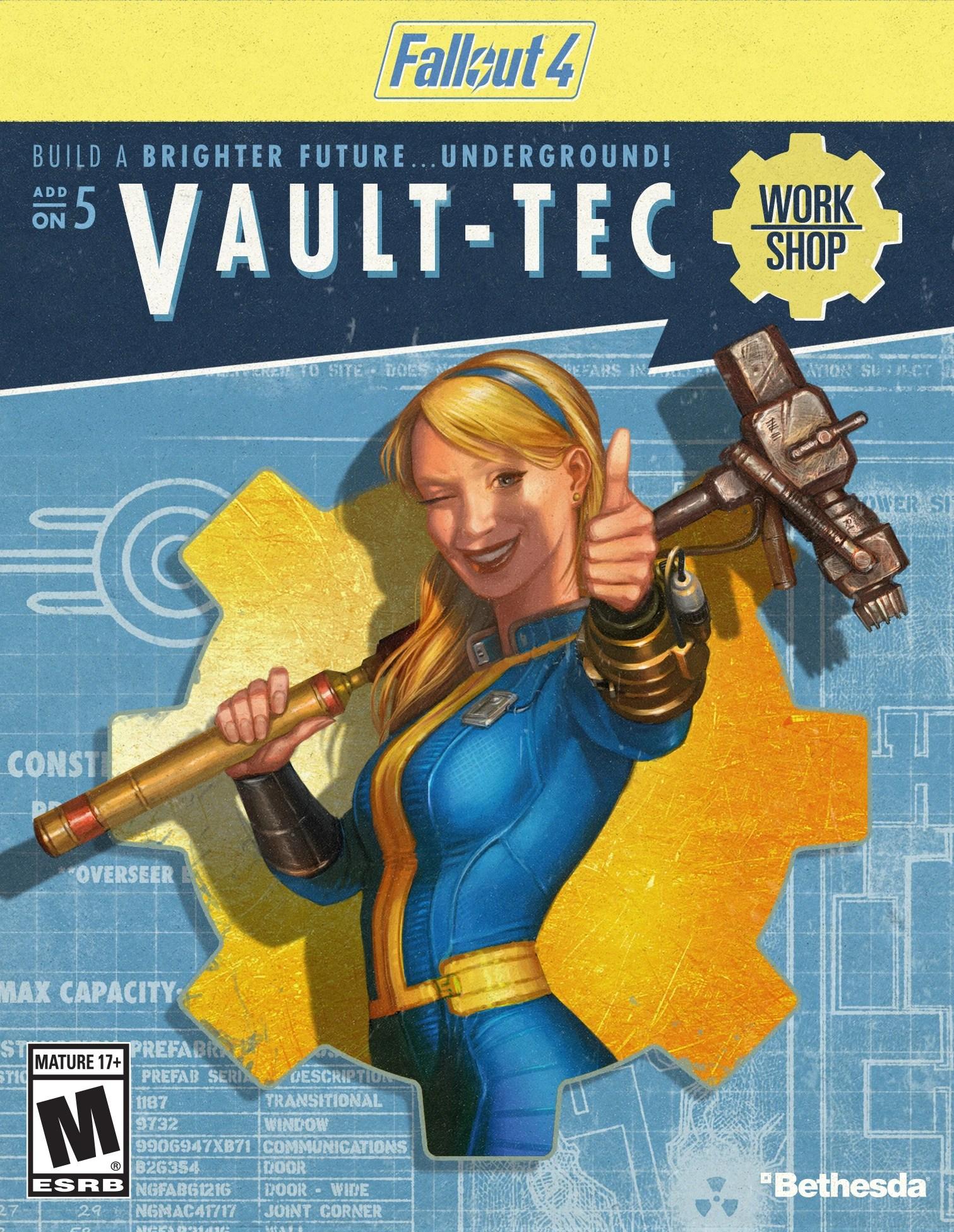 Vault 88 Location : vault, location, Vault-Tec, Workshop, Fallout, Fandom