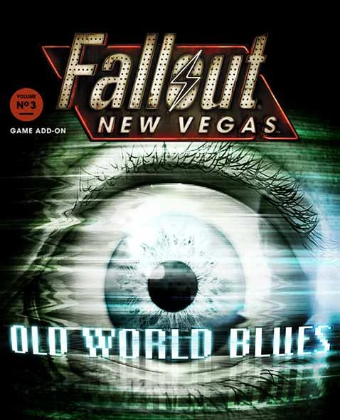 Fallout New Vegas Dlc Levels : fallout, vegas, levels, World, Blues, (add-on), Fallout, Fandom
