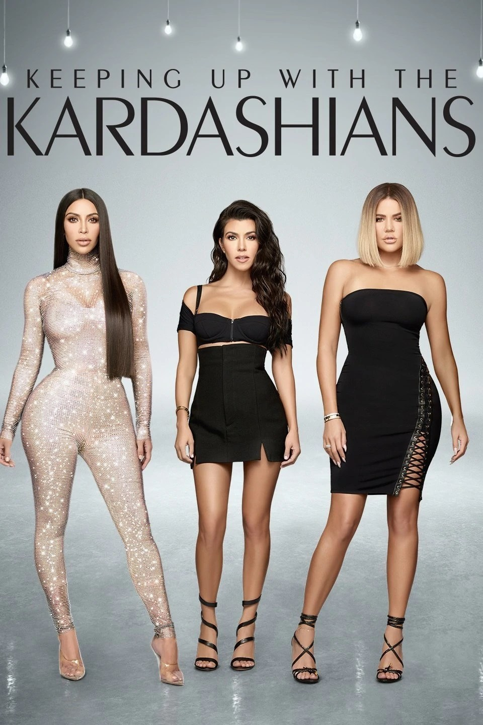 Keeping Up With The Kardashians Wiki : keeping, kardashians, Keeping, Kardashians, Family, Fanon, Fandom