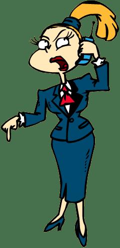 Rugrats Mom : rugrats, Charlotte, Pickles, (Babysmurfrocks, Series), Rugrats, Fanon, Fandom