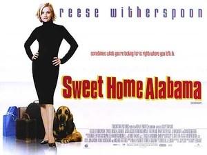 Kisah sweet home alabama dimulai bukan di alabama tetapi di jacksonville, florida. Sweet Home Alabama Film Vault Wiki Fandom