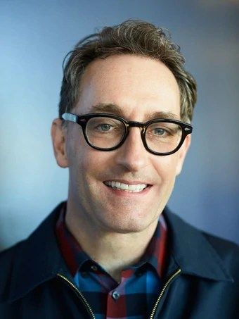 Tom Kenny Movies And Tv Shows : kenny, movies, shows, Kenny, Films,, Shows, Wildlife, Fandom