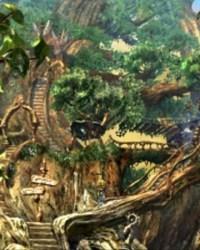 Cleyra Final Fantasy Wiki Fandom