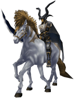 Odin GF