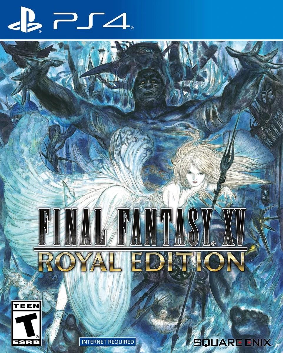 Final Fantasy 15 Map : final, fantasy, Final, Fantasy, Fandom