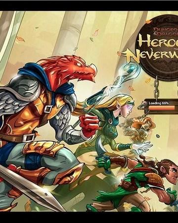 Neverwinter D&d Map : neverwinter, Dungeons, Dragons:, Heroes, Neverwinter, Forgotten, Realms, Fandom