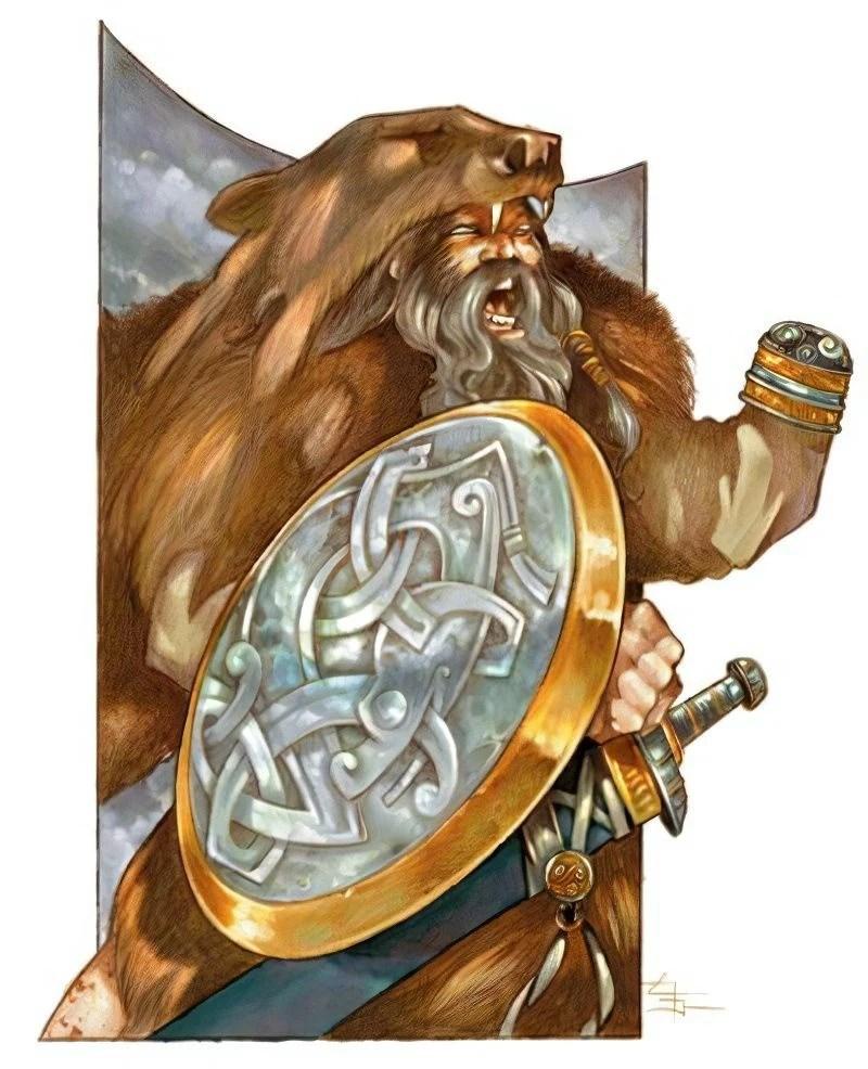 D And D Gods : Forgotten, Realms, Fandom