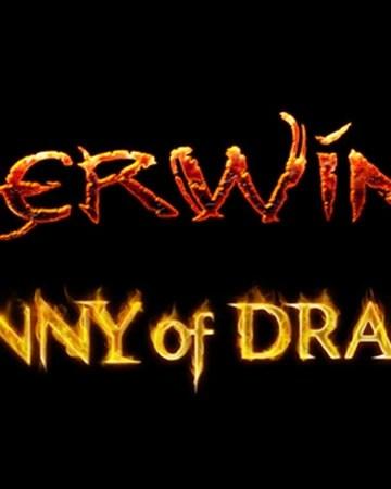 Dagult Neverember | Tyranny of Dragons | Obsidian Portal