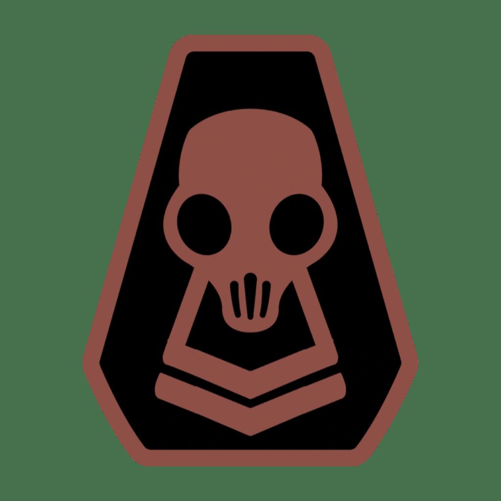 Fortnite Png Logo : fortnite, A.L.T.E.R., Fortnite, Fandom