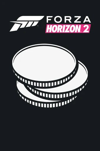 Download Forza Horizon 2 Bagas31 : download, forza, horizon, bagas31, Forza, Horizon, Bagas31, Mudah